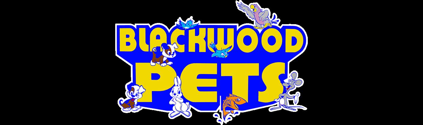 Blackwood Pets
